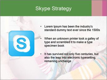 0000082648 PowerPoint Templates - Slide 8