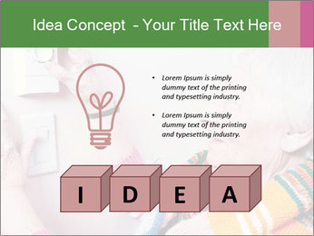 0000082648 PowerPoint Template - Slide 80