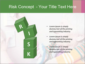 0000082648 PowerPoint Template - Slide 81
