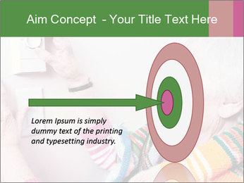0000082648 PowerPoint Template - Slide 83