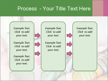 0000082648 PowerPoint Template - Slide 86