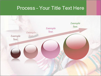 0000082648 PowerPoint Templates - Slide 87