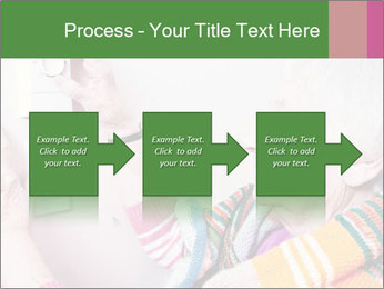 0000082648 PowerPoint Templates - Slide 88