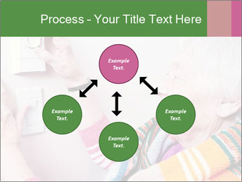 0000082648 PowerPoint Template - Slide 91
