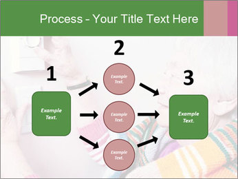 0000082648 PowerPoint Template - Slide 92