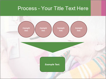 0000082648 PowerPoint Template - Slide 93
