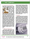 0000082648 Word Templates - Page 3