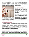 0000082648 Word Templates - Page 4