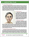 0000082648 Word Templates - Page 8