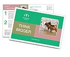 0000082649 Postcard Templates