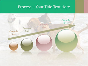 0000082649 PowerPoint Templates - Slide 87