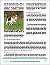 0000082649 Word Template - Page 4
