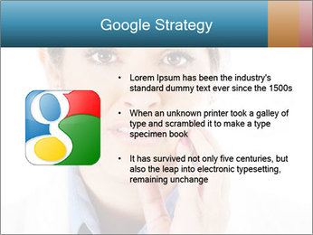 0000082650 PowerPoint Templates - Slide 10