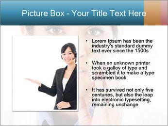 0000082650 PowerPoint Templates - Slide 13