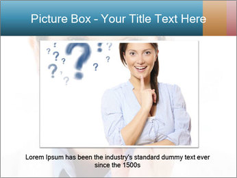 0000082650 PowerPoint Templates - Slide 15