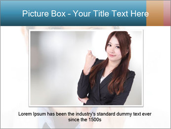 0000082650 PowerPoint Templates - Slide 16