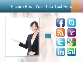 0000082650 PowerPoint Templates - Slide 21