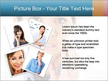 0000082650 PowerPoint Template - Slide 23