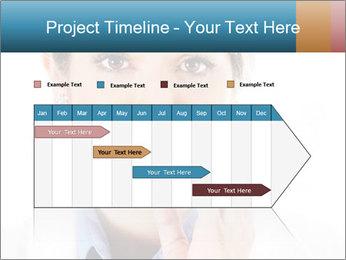 0000082650 PowerPoint Templates - Slide 25