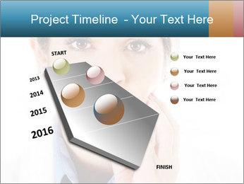 0000082650 PowerPoint Template - Slide 26