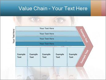 0000082650 PowerPoint Templates - Slide 27