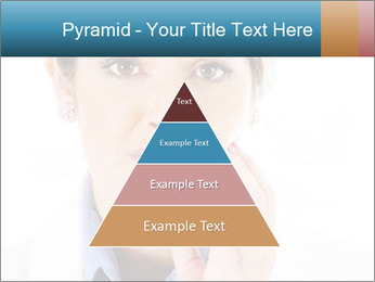 0000082650 PowerPoint Templates - Slide 30