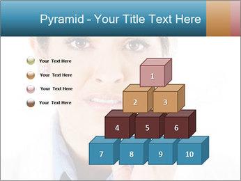 0000082650 PowerPoint Template - Slide 31