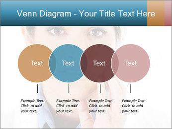 0000082650 PowerPoint Templates - Slide 32