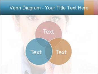 0000082650 PowerPoint Templates - Slide 33