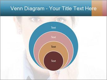 0000082650 PowerPoint Templates - Slide 34