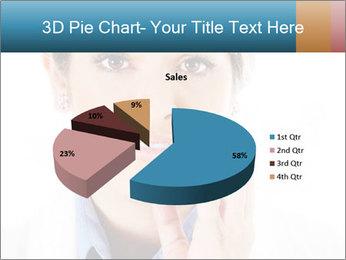 0000082650 PowerPoint Template - Slide 35