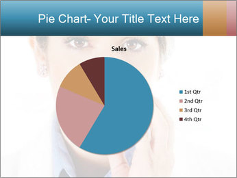 0000082650 PowerPoint Template - Slide 36