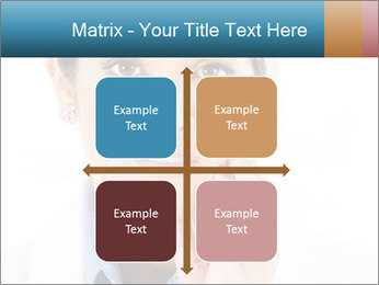 0000082650 PowerPoint Templates - Slide 37