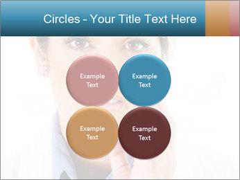 0000082650 PowerPoint Templates - Slide 38