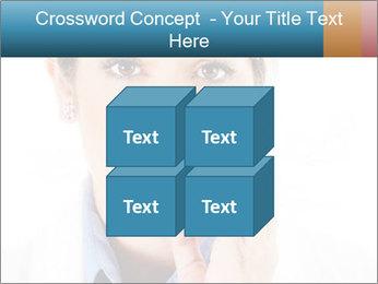 0000082650 PowerPoint Templates - Slide 39