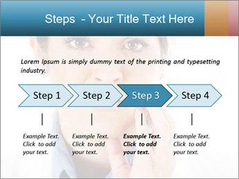 0000082650 PowerPoint Templates - Slide 4