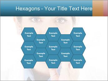 0000082650 PowerPoint Templates - Slide 44