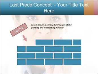 0000082650 PowerPoint Templates - Slide 46
