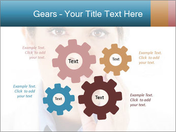 0000082650 PowerPoint Templates - Slide 47
