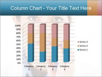 0000082650 PowerPoint Templates - Slide 50