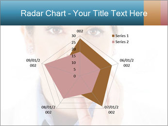 0000082650 PowerPoint Template - Slide 51