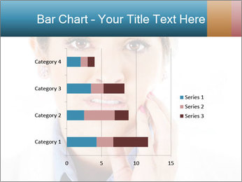 0000082650 PowerPoint Templates - Slide 52