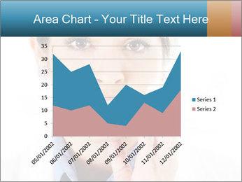 0000082650 PowerPoint Templates - Slide 53