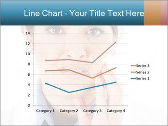 0000082650 PowerPoint Templates - Slide 54