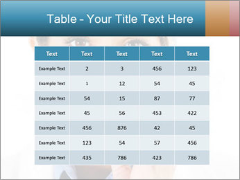 0000082650 PowerPoint Template - Slide 55