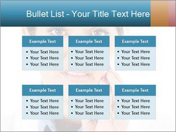0000082650 PowerPoint Templates - Slide 56
