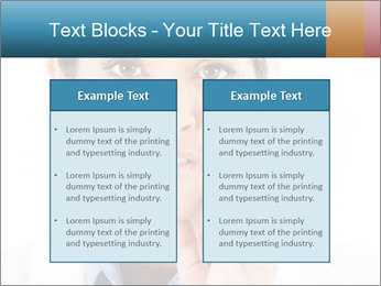 0000082650 PowerPoint Templates - Slide 57
