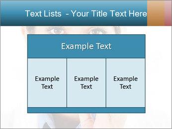 0000082650 PowerPoint Templates - Slide 59