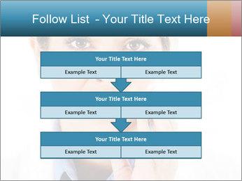 0000082650 PowerPoint Templates - Slide 60