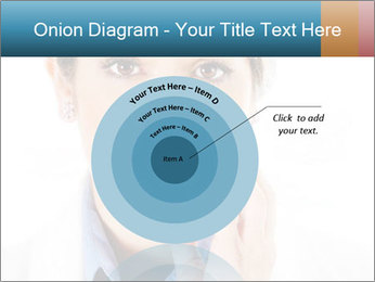 0000082650 PowerPoint Templates - Slide 61